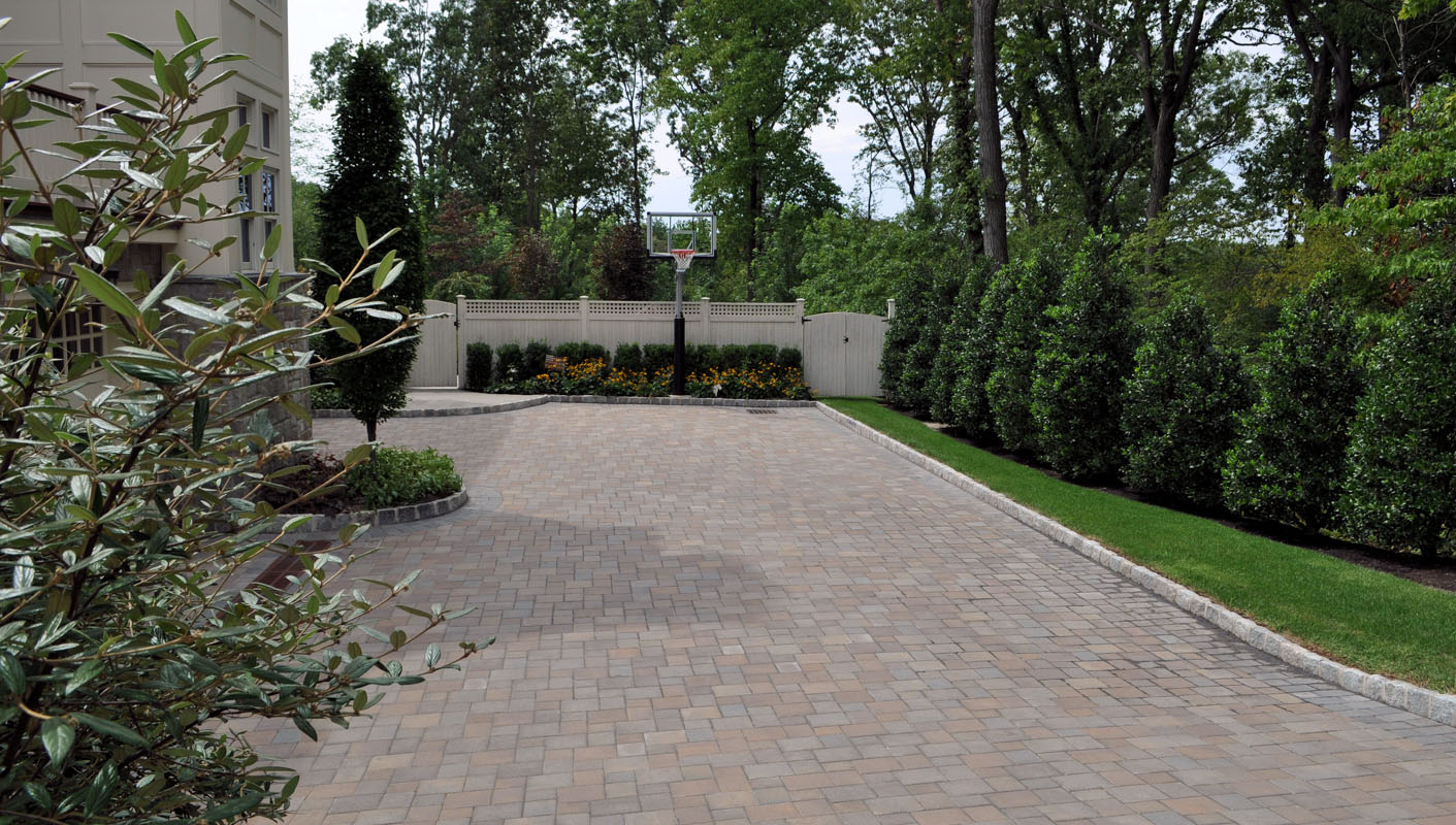 before_and_after_new jersey_clc_landscape_design_22