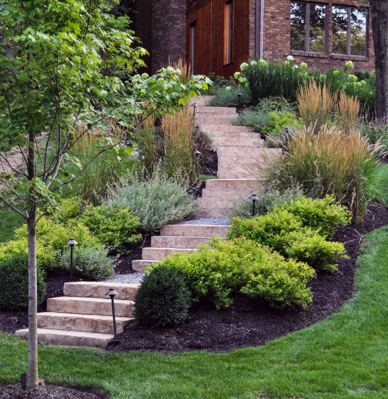 before_and_after_new jersey_clc_landscape_design_36