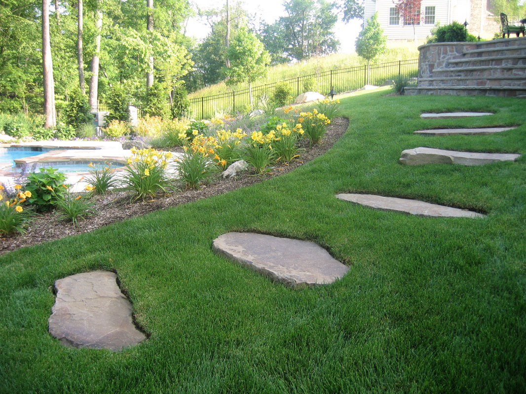 before_and_after_new jersey_clc_landscape_design_96