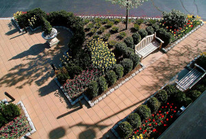 bergen_county_new_jersey_landscape_design_formal_entrance_04