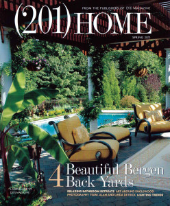 clc_landscape_design_201_home_magazine_1a