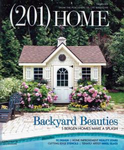 clc_landscape_design_201_home_magazine_2a