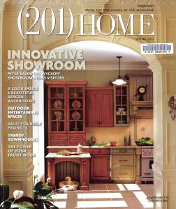 clc_landscape_design_201_home_magazine_3a