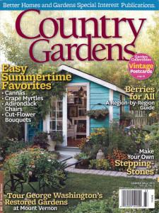 clc_landscape_design_country_gardens_magazine_01