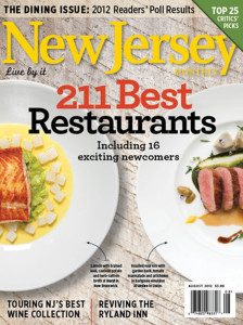 clc_landscape_design_new_jersey_monthly_magazine_3