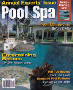 Pool & Spa NJ