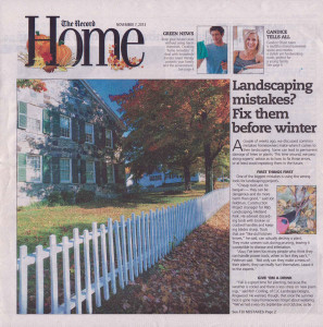 clc_landscape_design_record_home_newspaper_10a