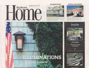 clc_landscape_design_record_home_newspaper_11a