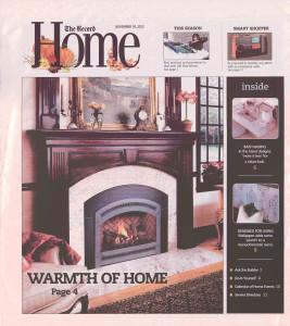 clc_landscape_design_record_home_newspaper_12a