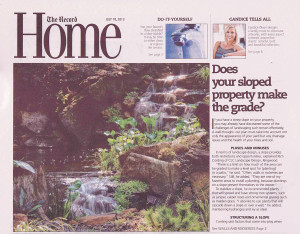 clc_landscape_design_record_home_newspaper_13a