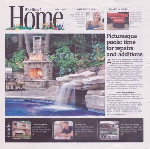 clc_landscape_design_record_home_newspaper_3a