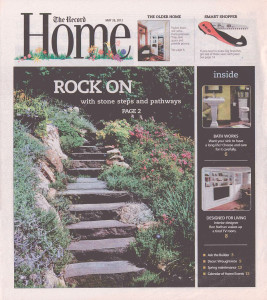 clc_landscape_design_record_home_newspaper_5a
