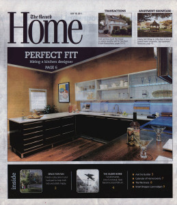 clc_landscape_design_record_home_newspaper_8a