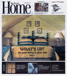clc_landscape_design_record_home_newspaper_9a