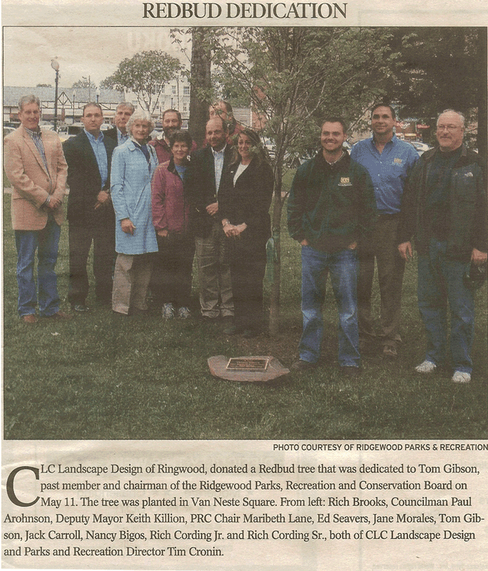 May-2010-CLC-Parks-and-Rec-Tree-Donation-001(fixed)