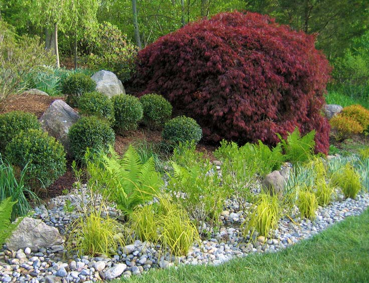 How To Stormproof Your Landscaping - CLC Landscape Design