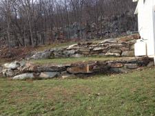 clc-landscape-design-jeep-grill-restoration-thumbnail-1