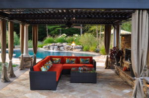 swimming-pool-design-new-jersey-27