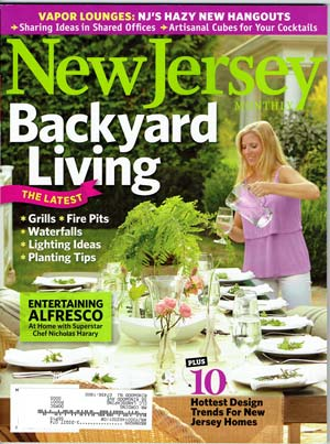 Clc Landscape Design New Jersey Monthly Backyard Living Thumbnail